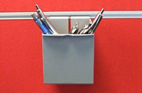 M-3-metal-clip-in-pen-tray.jpg